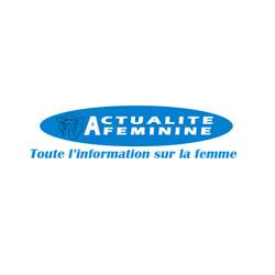 partenaire-actualite-feminine