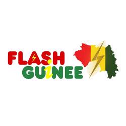 partenaire-flash-guinee