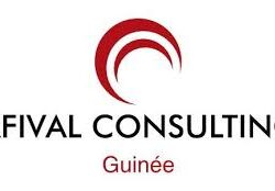 AFIVAL Consulting