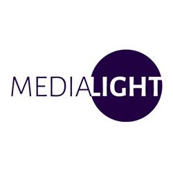 partenaire-medialight