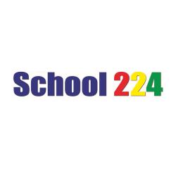Scool224