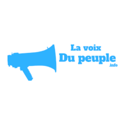 Voix du peuple (2)